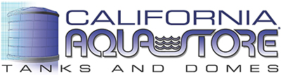 California Aquastore