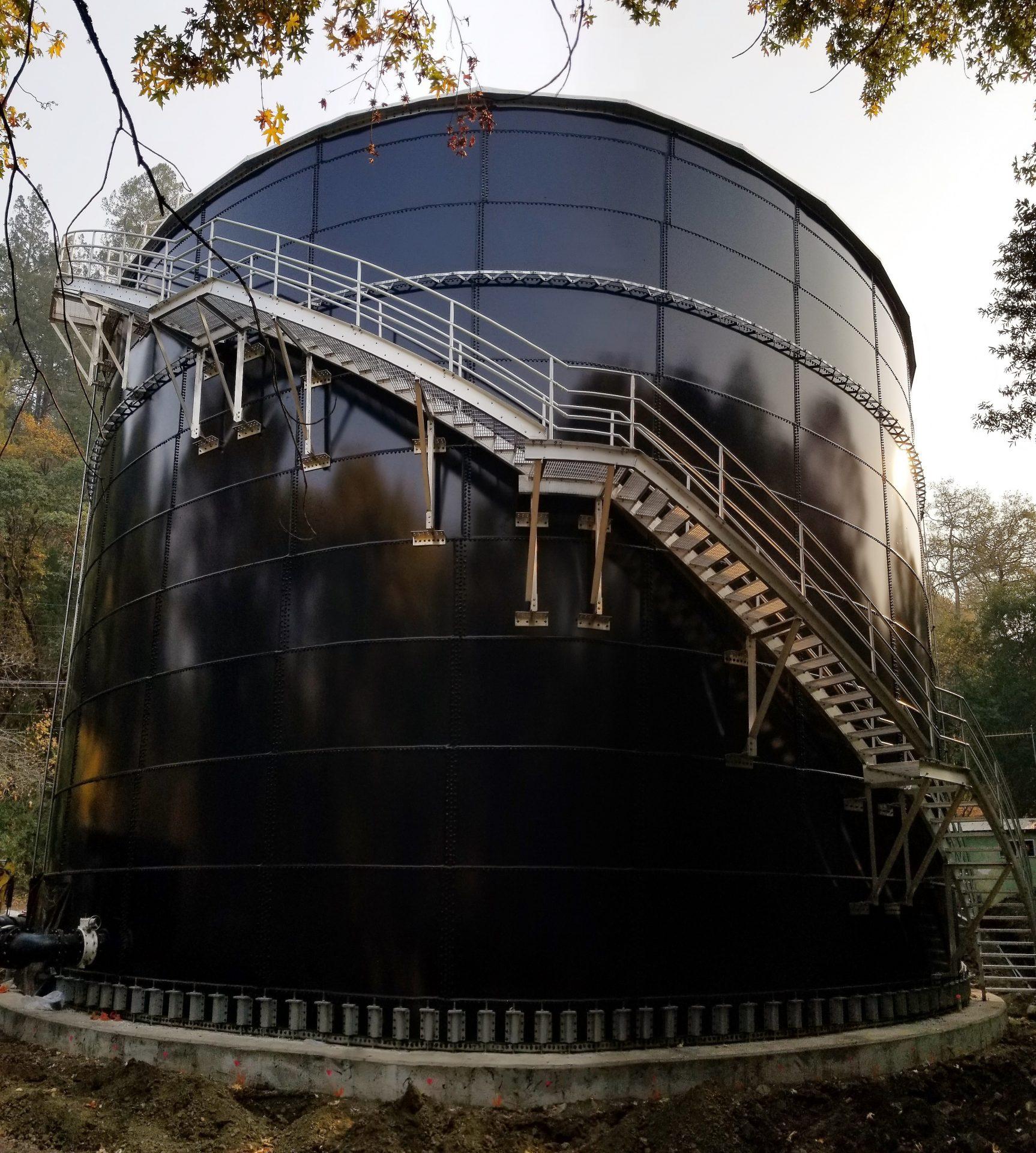 public-utility-norcal-2018 | California Aquastore